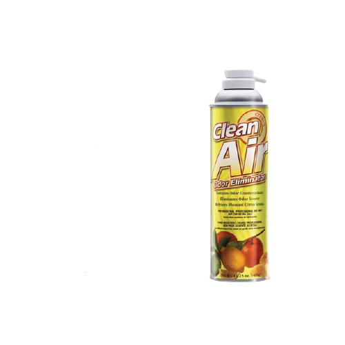 CleanAir Odor Eliminator Citrus (14.25oz)