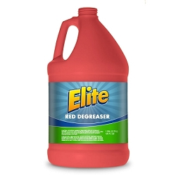 Red Degreaser (1 gal)