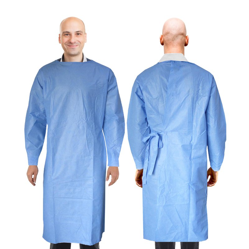 Elite Disposable Gowns