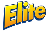 Elite Detergent Distributions LLC
