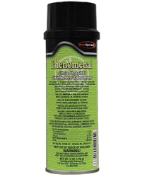 Phenomenal Citrus Hospital Disinfectant Deodorant Fogger 6oz.