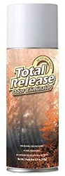 Total Release Odor Eliminator Autumn Mist (5.0oz)